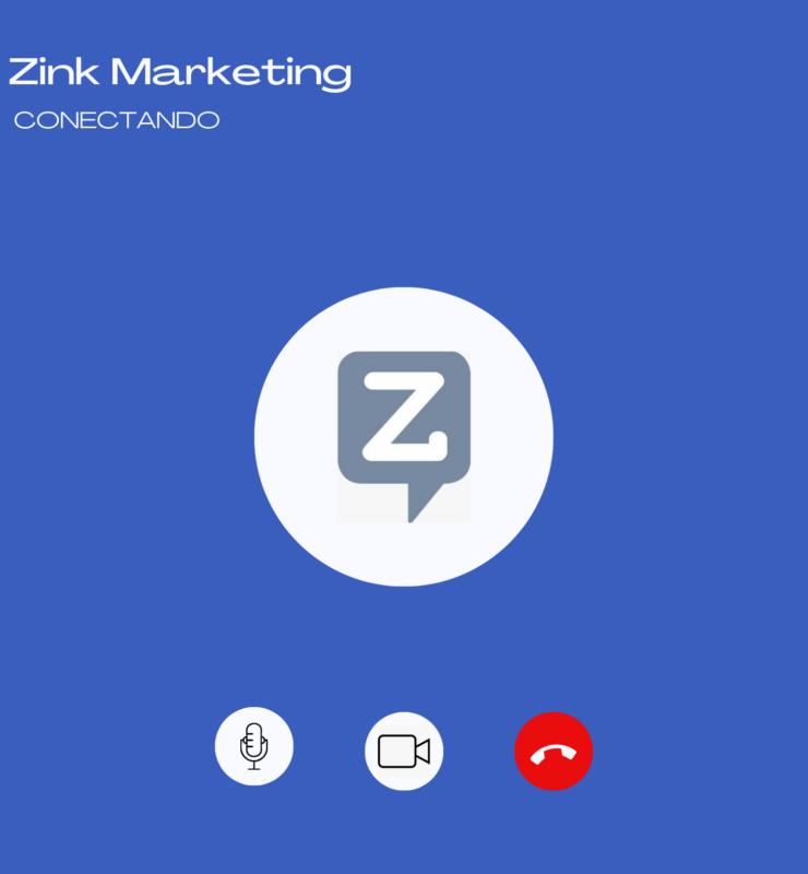 Zink Marketing