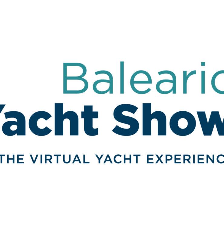 Feria virtual Balearic Yacht Show